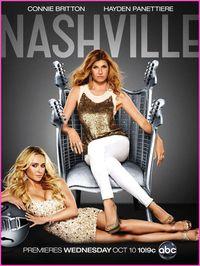 ABC-Nashville-Poster